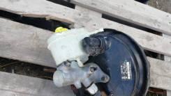 Цилиндр рабочий тормозной. Volkswagen Touareg, 7L6, 7L7, 7LA