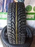 WolfTyres Nord, 195 55 R15 made in EUROPE