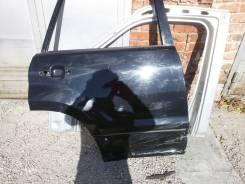 Дверь задняя правая Suzuki Grand Vitara