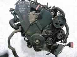 Двигатель (ДВС) Peugeot 406 1999-2004