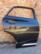 Дверь задняя правая Lexus RX350/450h (AL10) 2008-2015г. в.