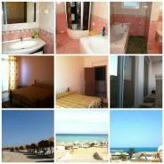 Хургада Египет квартира у моря