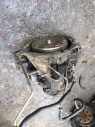 5014931AA (04799941AA) Контрактная АКПП Dodge Intrepid 42LE, 2,7 л