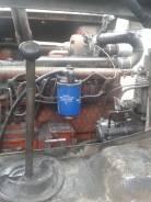 ОТЗ ТДТ-55. Продаётся трактор ТДТ-55, 12 000кг., 9 200,00кг.
