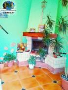 Продам Уютный коттедж для Вашей семьи на Седанке. Улица Глинки 71, р-н Седанка, площадь дома 172,0кв.м., централизованный водопровод, электричество...