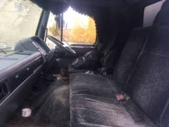 Hino Ranger. Продается грузовик , 7 000куб. см., 5 000кг., 6x4