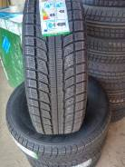 Triangle Group TR777, 205/70R15
