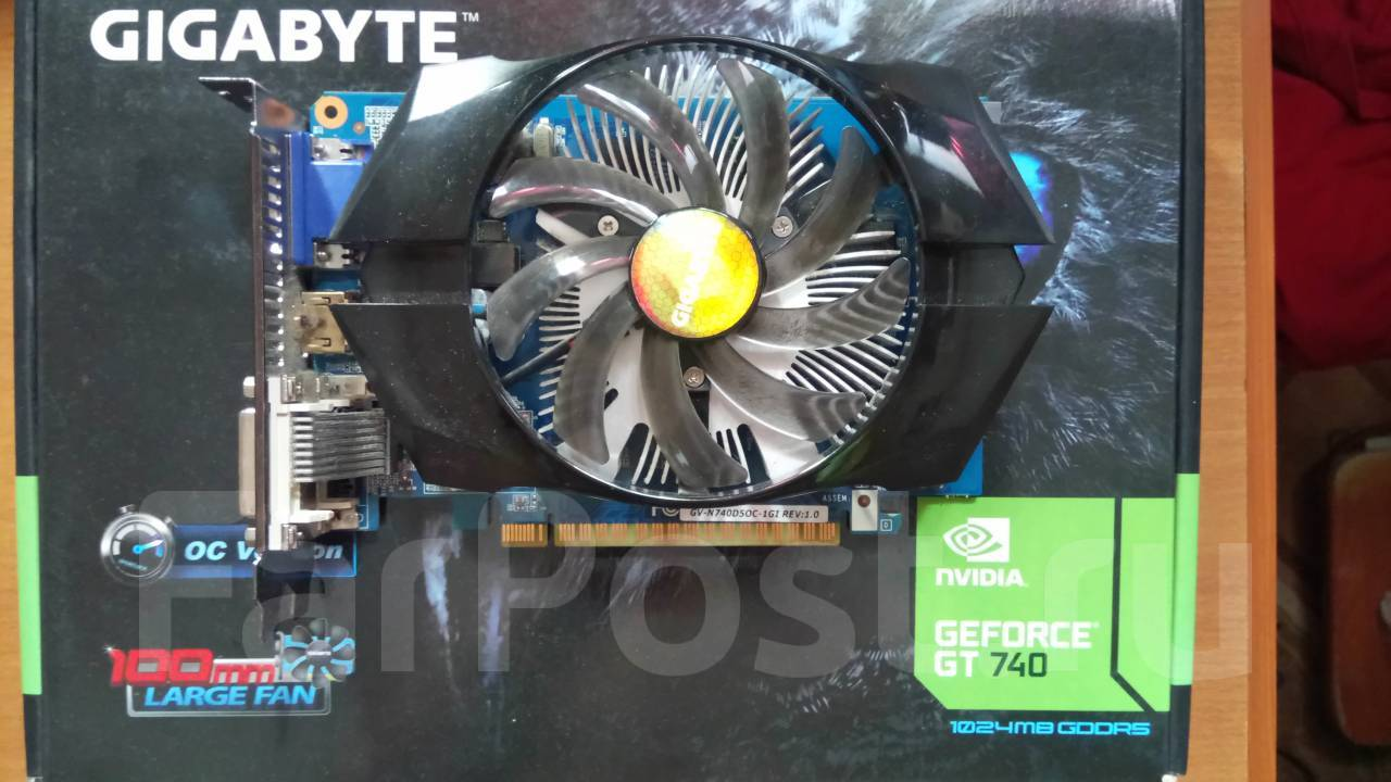 Nvidia Geforce 6800 Gs Vga Pci 256 Mb Ddr2 8400gs 8300gs