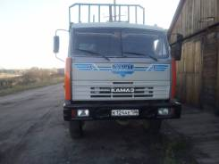 КамАЗ 53228. Продам Камаз 53228(авганец), 10 850куб. см., 15 000кг., 6x6