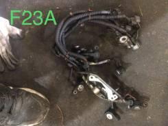 Датчик положения коленвала. Honda Accord Honda Avancier Honda Odyssey Honda Shuttle Двигатели: F23A, F23A1, F23A2, F23A3, F23A5, F23A6, F23A7, F23A8...