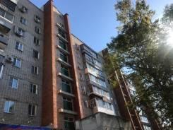 2-комнатная, улица Серышева 42. Кировский, агентство, 49кв.м.