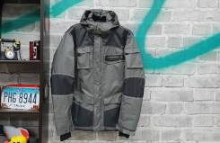 Куртки. 48, 50, 52, 54, 56