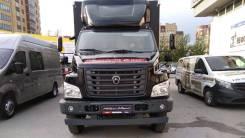 ГАЗ ГАЗон Next. Продажа автомобиля ГАЗон NEXT Евроборт 6 м от официального дилера ГАЗ, 4 433куб. см., 5 000кг., 4x2