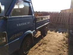 Mazda Bongo. Продается грузовик , 2 200куб. см., 1 000кг., 4x4