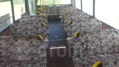 ПАЗ 4234. Продажа автобуса., 30 мест