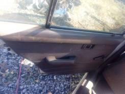 Дверь задняя левая Toyota Corona ET176
