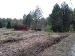 Продаю земельный участок 12 соток. 1 200кв.м., электричество, от частного лица (собственник)