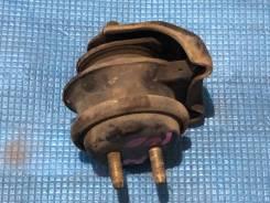 Подушка двигателя. Toyota Mark II Двигатель 1JZGTE
