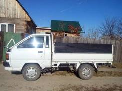 Toyota Lite Ace. Продается грузовик тойота лит айс, 2 000куб. см., 1 000кг., 4x2