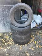 Dunlop Winter Maxx. Зимние, шипованные, 2013 год, 10%, 4 шт