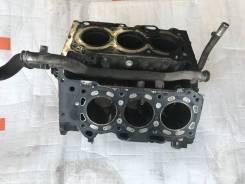 Блок цилиндров. Toyota Crown Majesta, GRS180, GRS181 Toyota Crown, GRS180, GRS181, GRS200, GRS201 Toyota Mark X, GRX120, GRX125, GRX130, GRX135 Lexus...