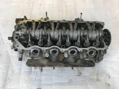 Головка блока цилиндров. Honda Fit, GE6 Двигатель L13A