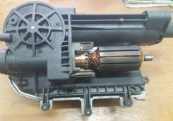 Ремкомплект головки блока цилиндров. Honda TCM
