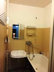 2-комнатная, улица Вахова А.А 8г. Индустриальный, частное лицо, 54кв.м.