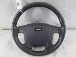 Руль Volvo Volvo V70 2