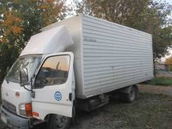 Hyundai HD72. Продается грузовик Hyundai (Хендай)HD 72, 3 300куб. см., 3 498кг., 4x2