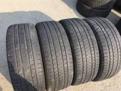 Bridgestone Dueler H/L. Летние, 50%, 4 шт