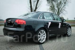 """Audi. 7.5x17"""", 5x112.00, ET43"""