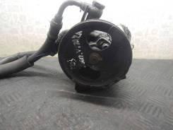 Насос гидроусилителя руля (ГУР) Suzuki Vitara
