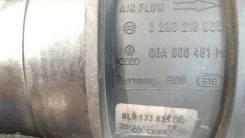 Измеритель потока воздуха (расходомер) Audi TT 1998-2006