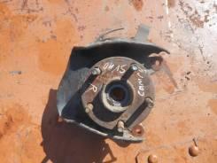 Ступица передняя правая T. Camry, Vista SV4# 43212-32090