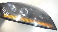 Фара (передняя) Audi TT 1998-2006, правая