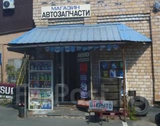 b893a6c98c153 Продается действующий бизнес: интернет магазин детских товаров ...