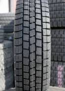 Dunlop DSV-01. Всесезонные, без износа, 1 шт