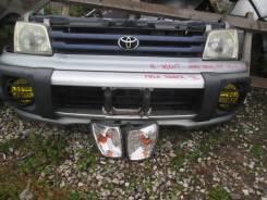 Ноускат. Toyota Lite Ace, SR40 Toyota Town Ace, SR40