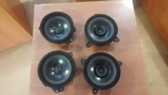 Динамики сток Subaru BR9 (комплект) 86301AJ000 86301AJ010 86301AJ020