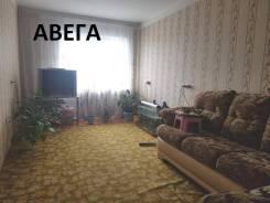 3-комнатная, улица Адмирала Горшкова 24. Снеговая падь, проверенное агентство, 77кв.м. Интерьер
