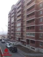 3-комнатная, улица Нейбута 10а. 64, 71 микрорайоны, агентство, 80кв.м.