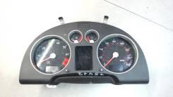 Щиток приборов (приборная панель) Audi TT 1998-2006