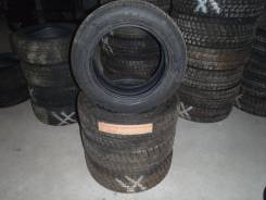 Goodyear Ice Navi 6, 195/60/15
