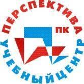 """Семинар """"Особенности приема на работу иностранных граждан"""" 24 ноября"""