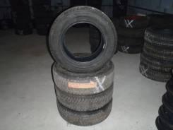 Bridgestone Blizzak DM-Z3, 215/70/16