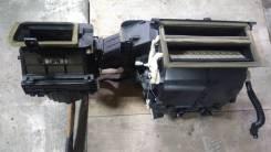 Печка салона Subaru Forester SG5