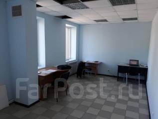Аренда офиса 20 кв Амурская улица Аренда офиса 10кв Шатурская улица