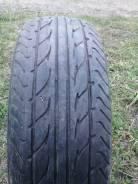 Dunlop SP Sport LM702. Летние, 40%, 1 шт