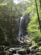 Беневские водопады 14.10 2200 руб!